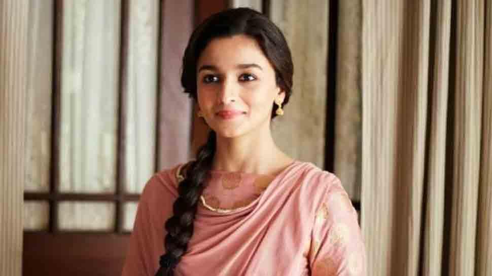 Alia Bhatt-Vicky Kaushal's Raazi heads towards blockbuster status, mints Rs 91 crore