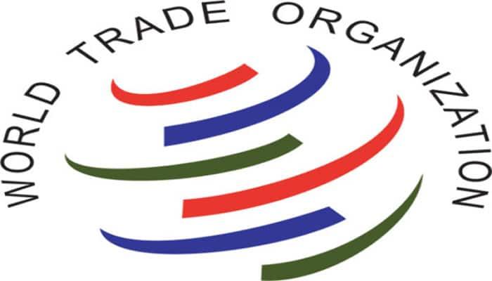 Key WTO member countries to meet in Paris next month: Prabhu