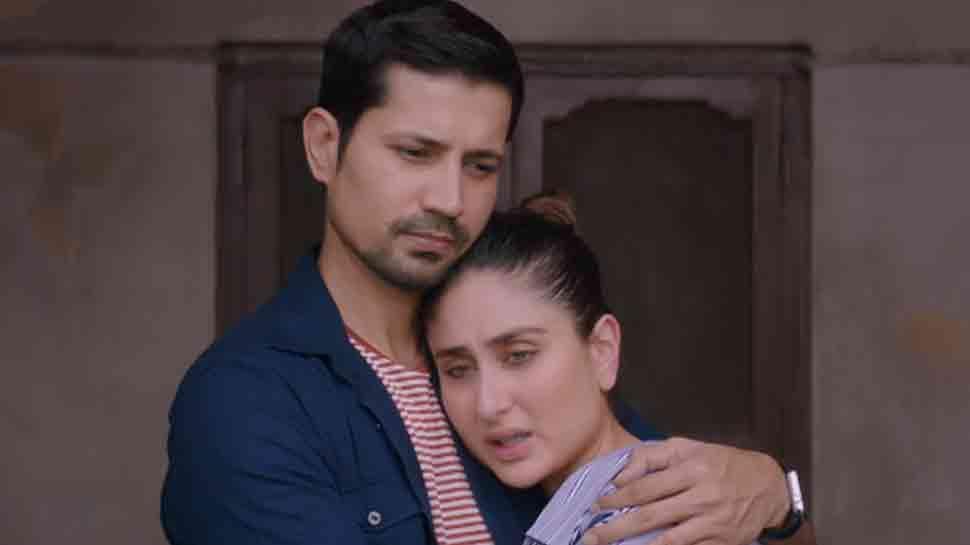 Watch Veere Di Wedding.Veere Di Wedding Aa Jao Na Song Captures The Pain Of