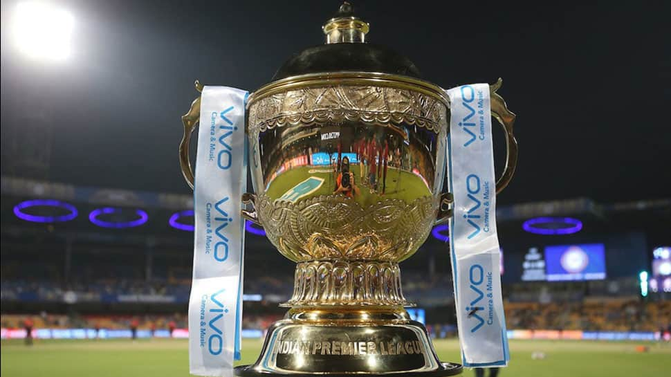 Betting racket which 'stole' live IPL match signals busted