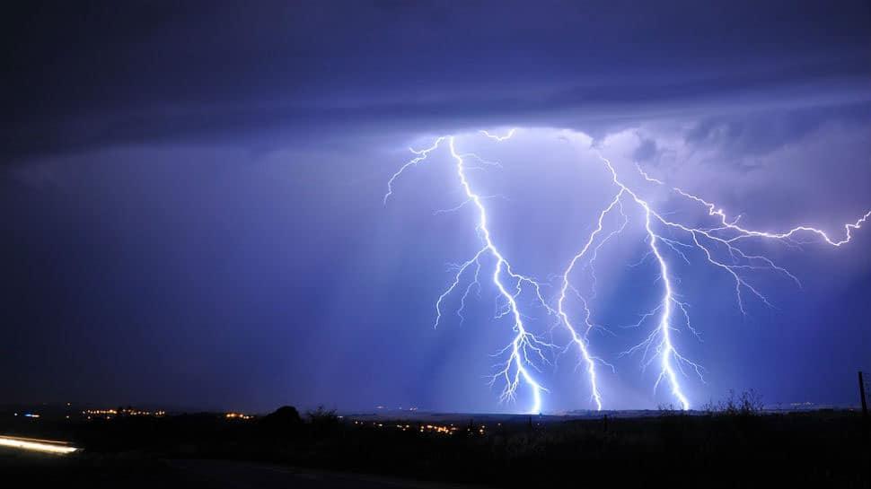 Cyclone Mekunu intensifies into 'extremely severe, IMD issues fresh warning