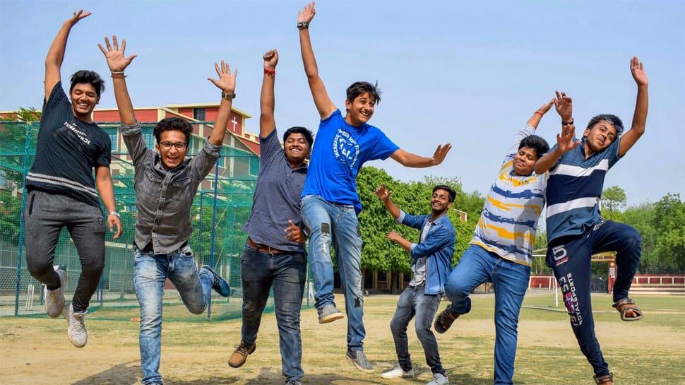 Uttarakhand results 2018: Kajal Prajapati tops Class 10, Divyanshi Raj tops Class 12 exams