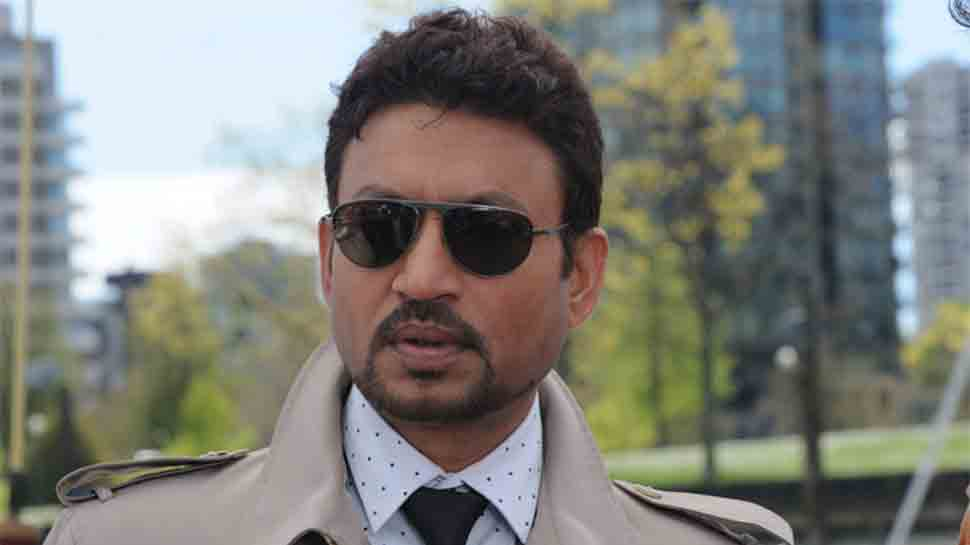Irrfan Khan responding well to treatment, to play Udham Singh in next: Shoojit Sircar