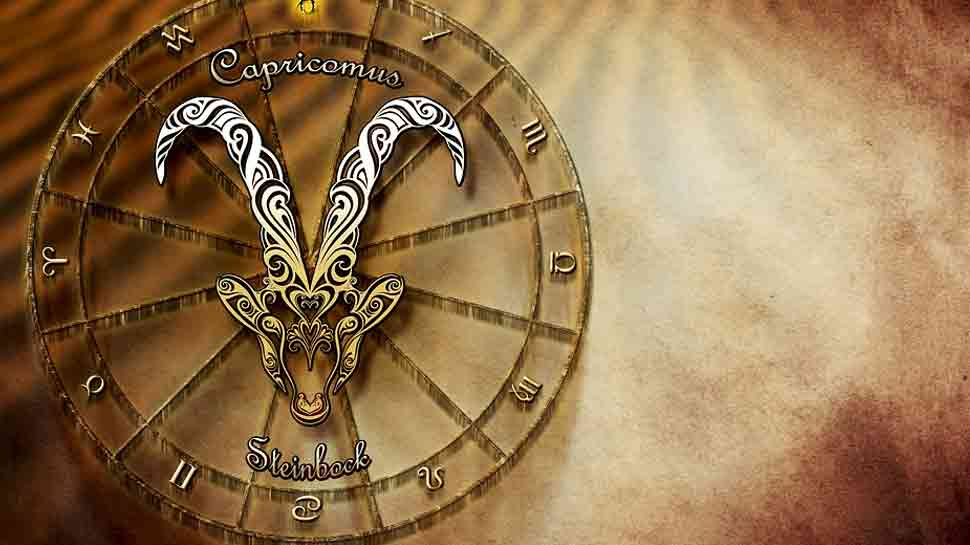 Zodiac Special: Check out the positive character traits of Capricorn