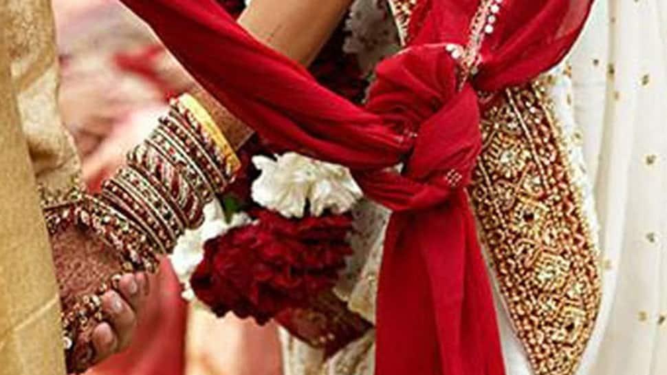 Uttar Pradesh: Water supplier refuses to cater in Dalit wedding