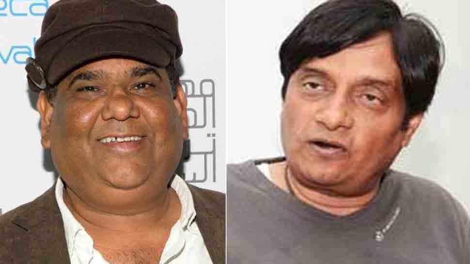 Mental Hai Kya: Satish Kaushik, Brijendra Kala join Kangana Ranaut-Rajkummar Rao-starrer