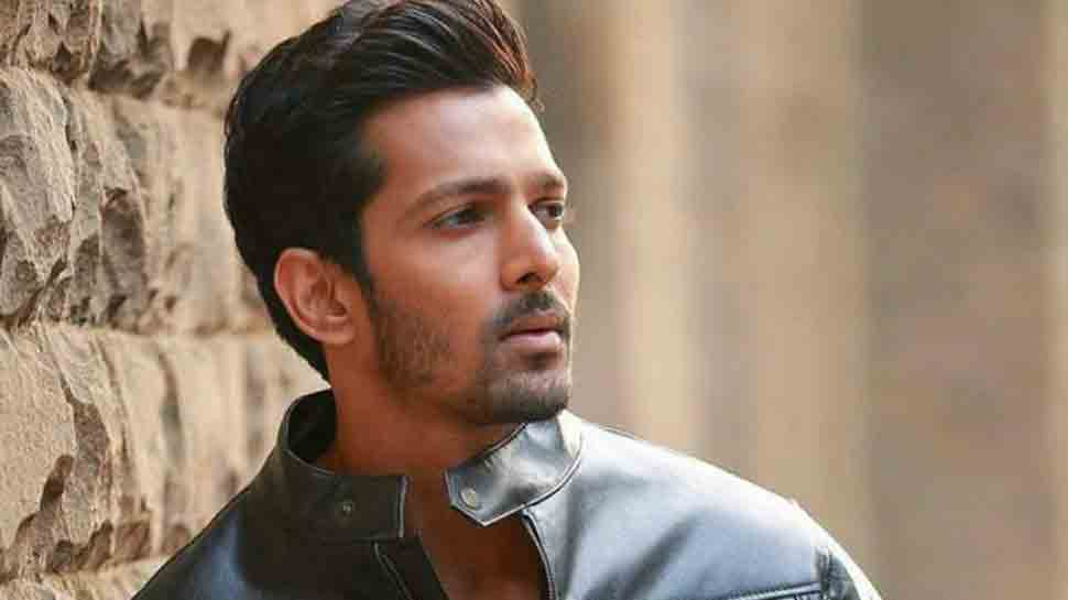 'Paltan' trailer to release in mid-July: Harshvardhan Rane
