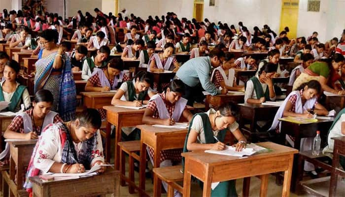 Gujarat board GSEB class 10 results to be declared at 8 am. Check results on www.gseb.org
