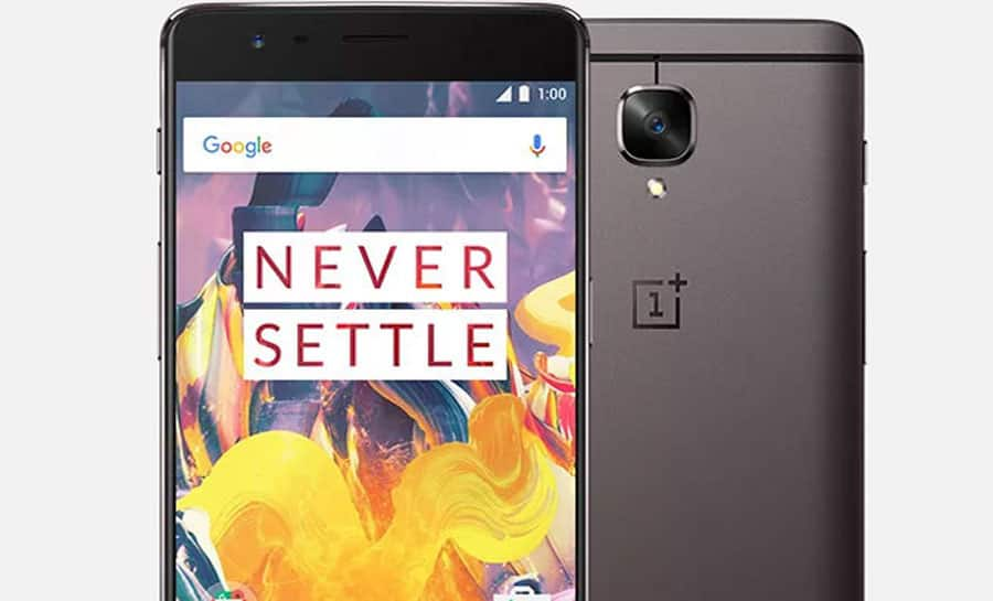 OnePlus 3 and 3T get big update: Here's all you need to know