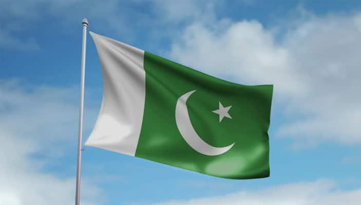 Former chief justice Nasir-ul-Mulk named interim Prime Minister of Pakistan