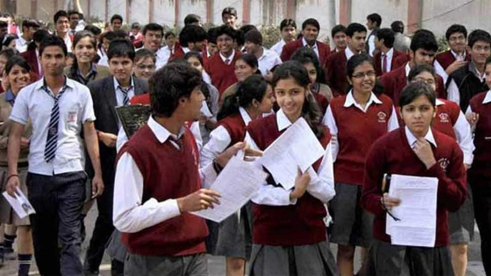 CBSE Results 2018: Board to declare Class 10 results on May 29 at 4 pm on Cbse.nic.in