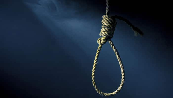 Accused of shop-lifting, Tripura girl commits suicide, triggers protests