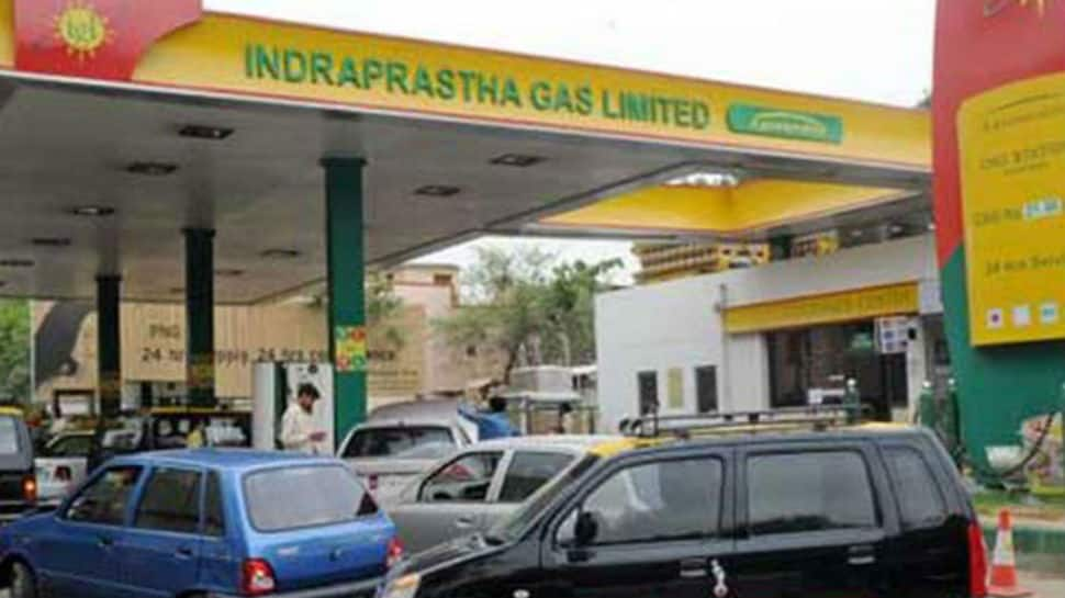 Soaring fuel prices increase demand for CNG vehicles across NCR