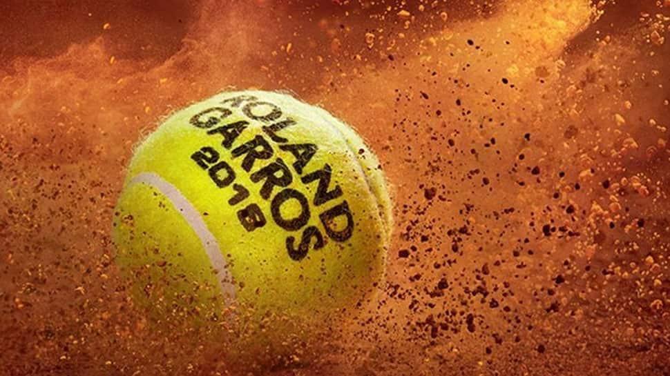 Yuki Bhambri to begin French Open debut against Ruben Bemelmans