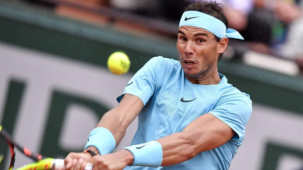 French Open 2018: Serena Williams back in business as Rafael Nadal, Maria Sharapova survive scares