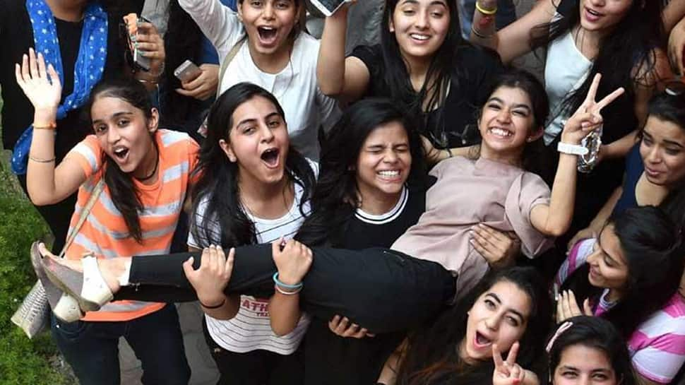 Maharashtra Board HSC Result 2018 declared mahresult.nic.in, Check MSBSHSE Class 12 results 2018 here