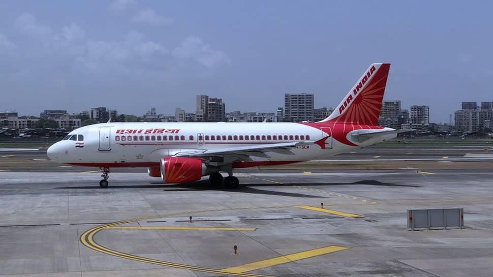 No bids for Air India so far, will not extend deadline: Aviation Secretary