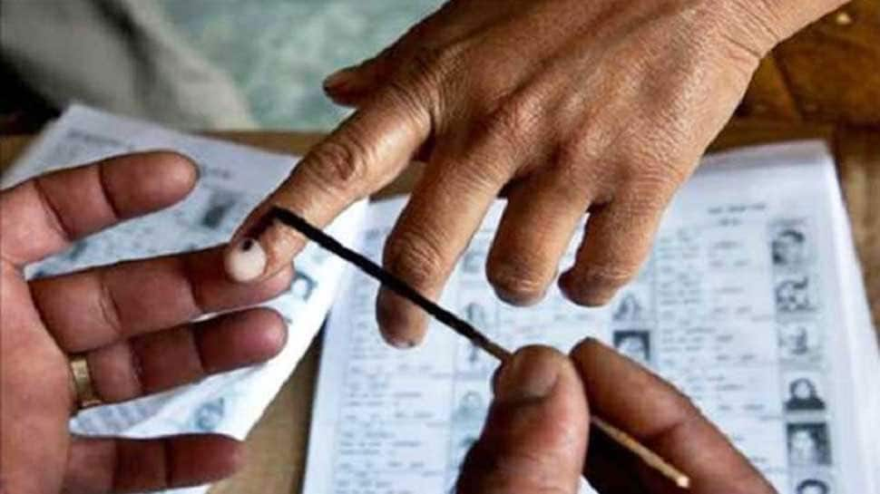 Punjab Assembly by-poll: Congress leads in Akali Dal stronghold