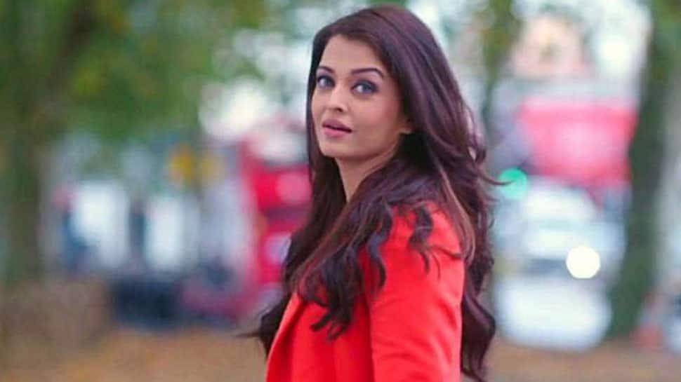 Aishwarya Rai Bachchan starrer 'Fanne Khan' release date out!