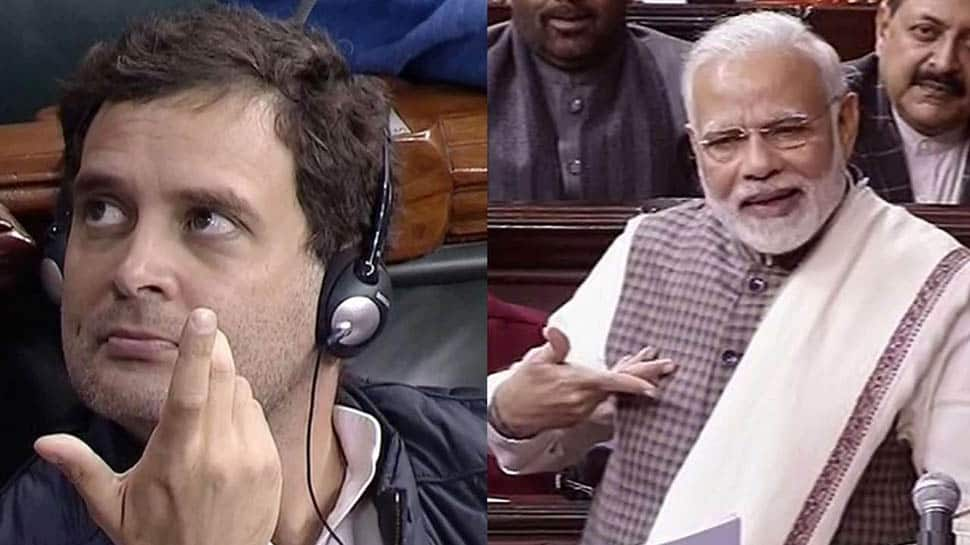 Modi government lacks decision-making skills: Chidambaram