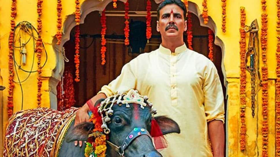 Akshay Kumar's Toilet: Ek Prem Katha to release in China—Details inside