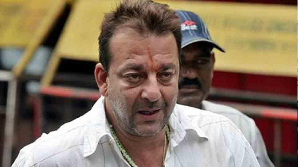 Sanjay Dutt-Manisha Koirala starrer Prasthaanam remake go on floors on Nargis' birth anniversary