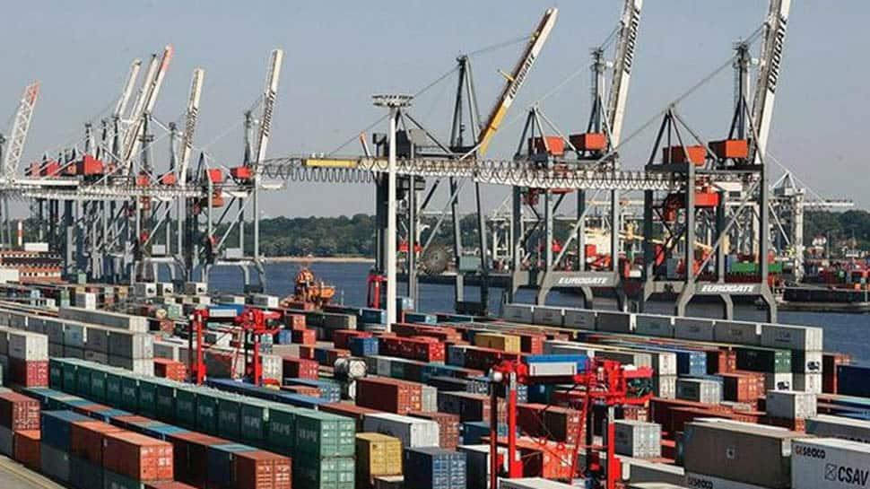 Free trade talks between China and Sri Lanka hit big hurdles