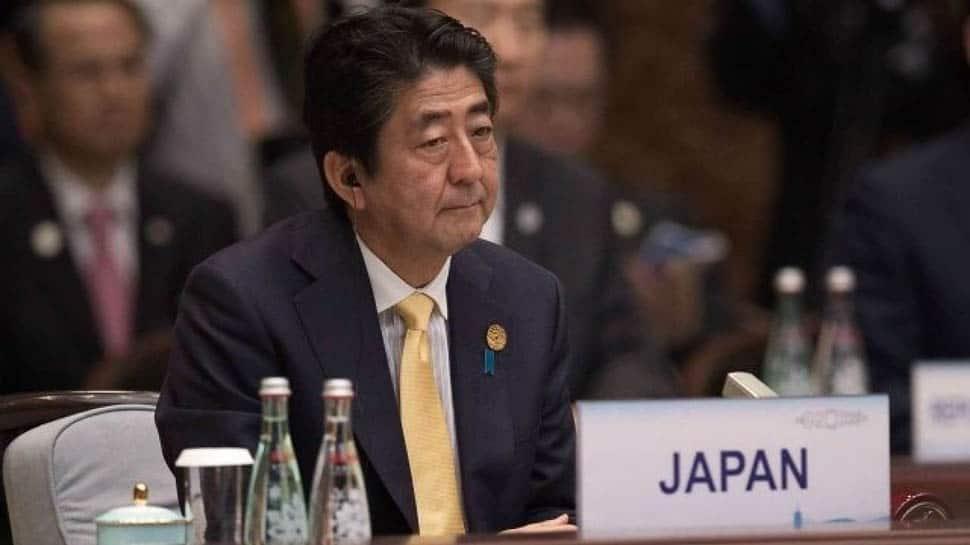 Japan flags new suspected North Korea sanctions breach Tokyo
