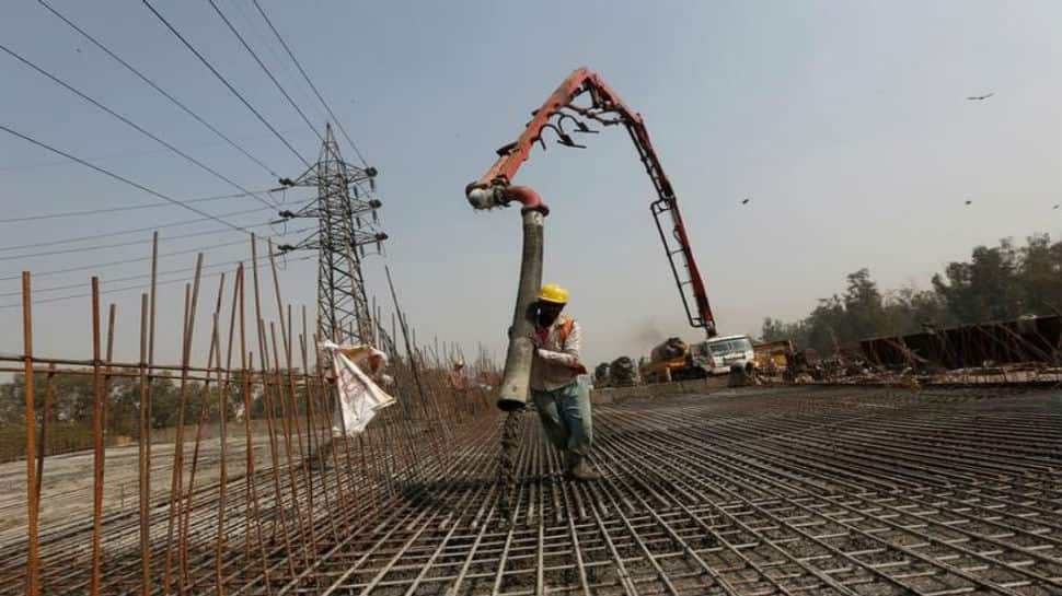 Special Task Force constituted to check illegal construction in Delhi
