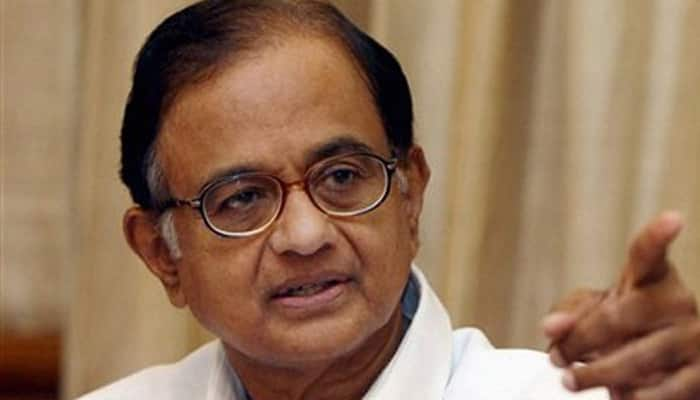 INX Media case: Chidambaram summoned by CBI, asked to appear for questioning on June 6
