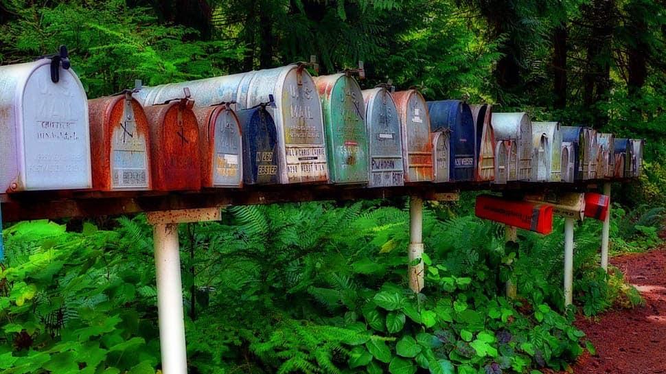 Cuba, US to resume direct postal service