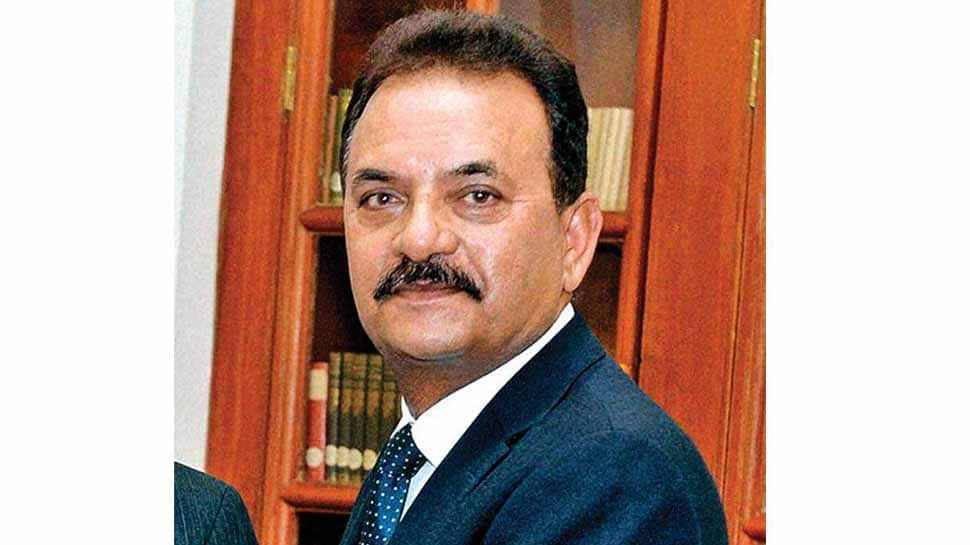 Madan Lal, Shashi Khanna, Vinod Tihara cleared to contest DDCA elections