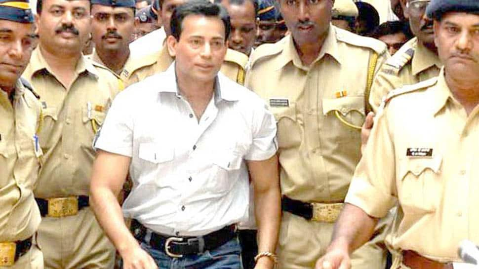 Abu Salem extortion: Quantum of punishment likely today