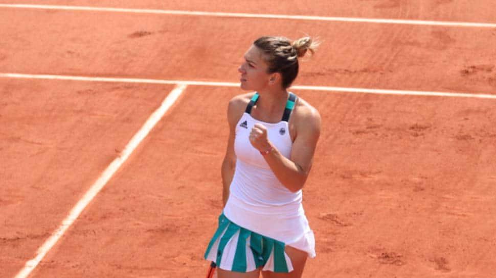 Simona Halep will thrive away from spotlight - Mats Wilander