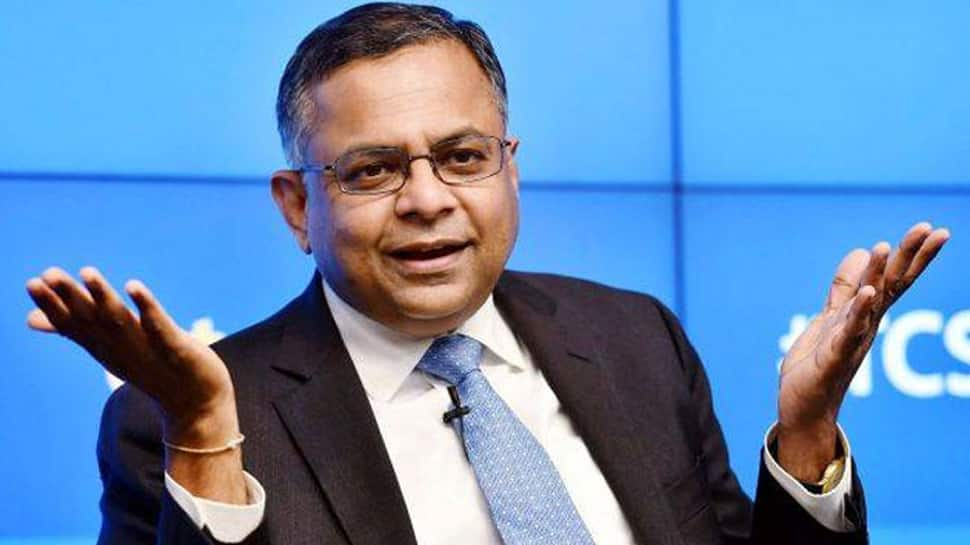 Tata Sons strongly rejects claims on gift to Harvard Business School
