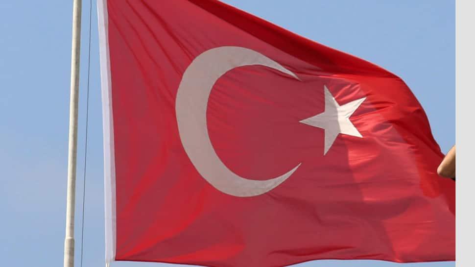 Nine migrants drown off Turkey's Mediterranean coast: State media