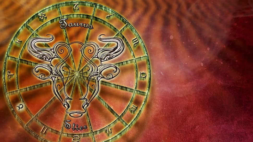 Zodiac Special: Check out negative character traits of Taurus