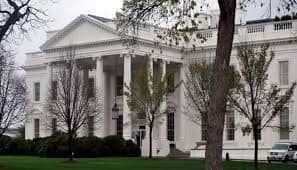 White House slams group for attacking its senior official as an 'Islamophobe'