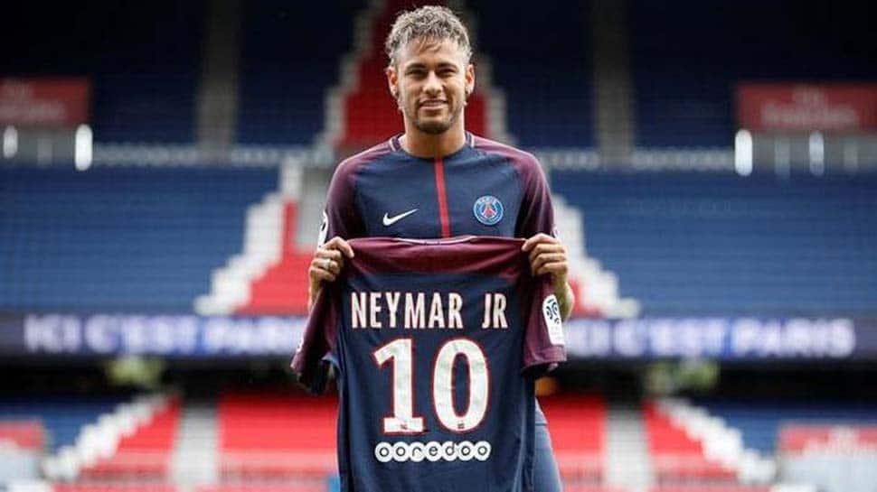 Neymar impresses on Brazil return but caution urged by Tite