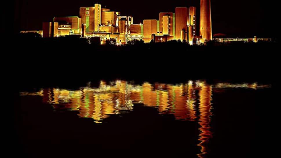 Haryana govt to restart Bandhwari waste plant
