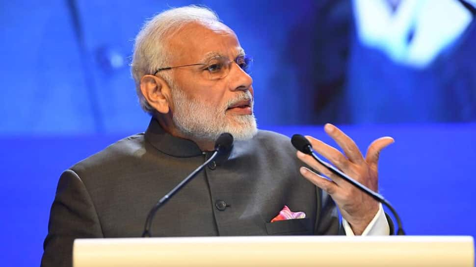Combating terrorism to be focus of SCO summit in China, PM Narendra Modi to attend
