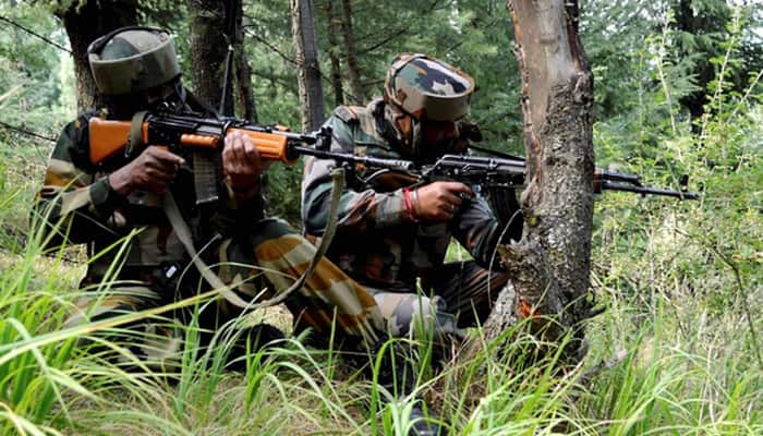 BSF's return fire decimates Pakistan outposts, forces appeal for respite