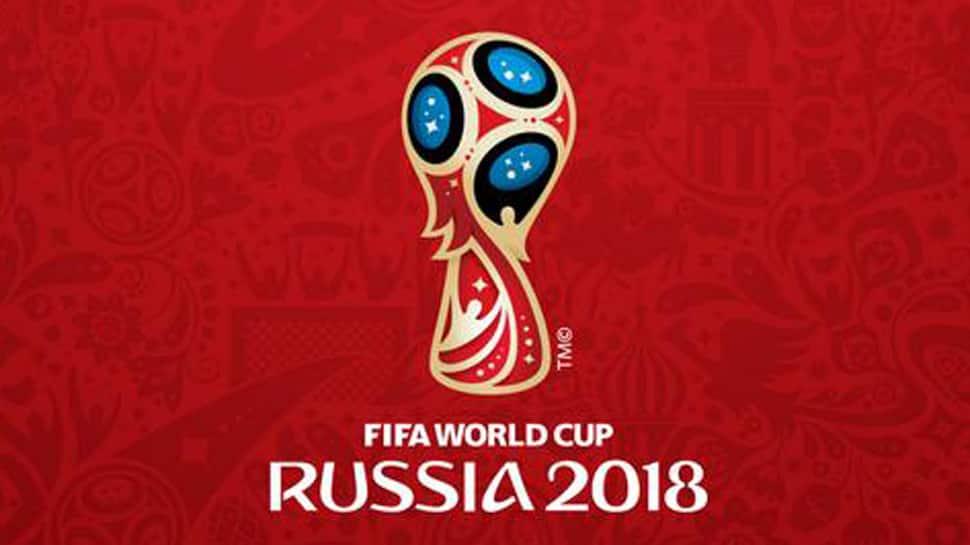 England Manager Gareth Southgate praises keeper Jordan Pickford ahead of World Cup