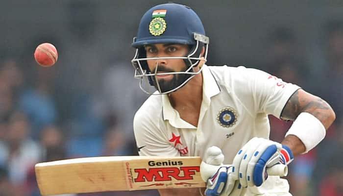 Glenn McGrath: In-form Jimmy Anderson can make it hard for Virat Kohli