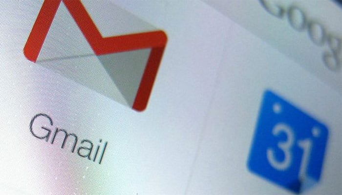 Gmail users to be switched over to new design by September