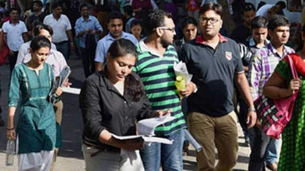 Jharkhand Board Class 10, Class 12 results 2018 likely on June 7 at jac.ac.in