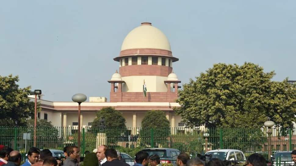 SC allows Centre to give reservation in promotion to SC/ST employees