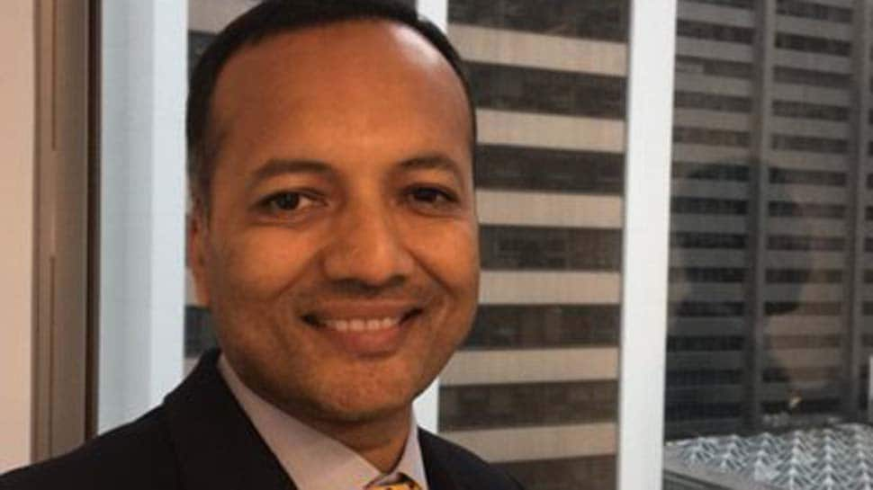 Industrialist Naveen Jindal questioned by CBI for 5 hours in coal block allocation scam case