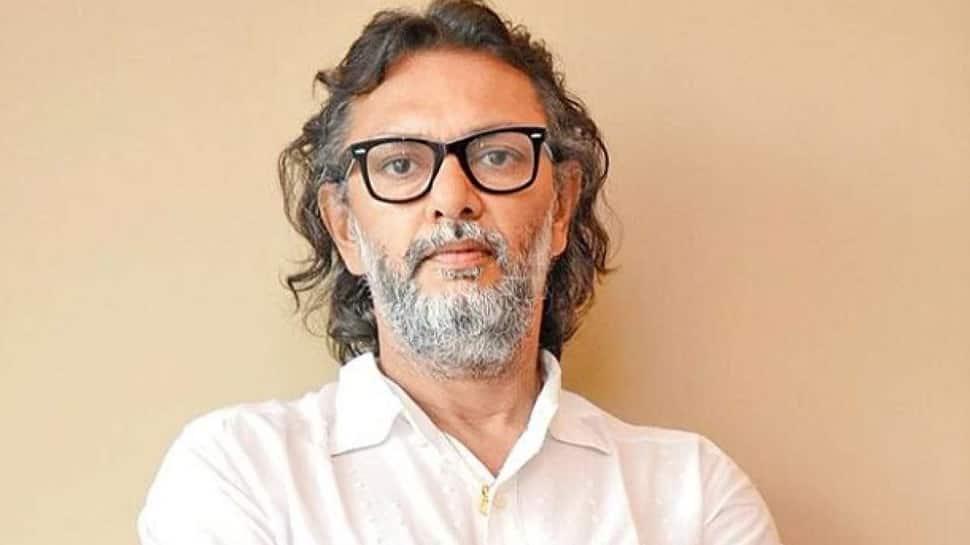 Rakeysh Omprakash Mehra reunites with Rang De Basanti writer for his next