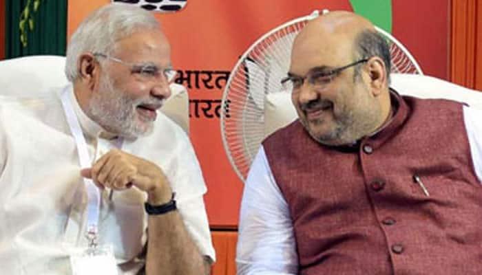 CBI wanted to arrest Narendra Modi, Amit Shah in Ishrat Jahan case: Ex-DIG Vanzara